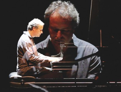 Bruce Wolosoff, composer