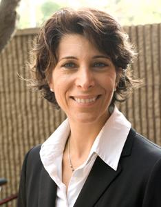 Debbie Danielpour, librettist
